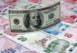 گیرندگان ارز دولتی افزایش پیدا کردند/اسامی گیرندگان ارز دولتی اعلام شد