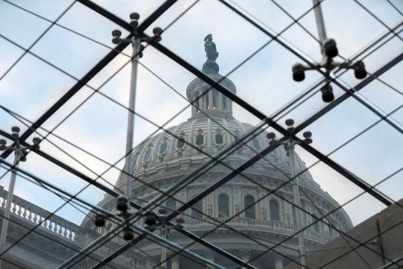 کنگره آمریکا بر سر بسته مالی 900 میلیارد دلاری به توافق رسید