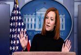 کاخ سفید: در حادثه نطنز نقش نداشتیم/روی مذاکرات وین متمرکز هستیم