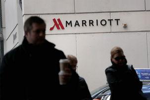 هک اطلاعات هتلهای  ماریوت توسط چینیها در آستانهی توافق تجاری با   آمریکا رسانهای شد