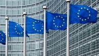اتحادیه اروپا 7 وزیر سوری را تحریم کرد