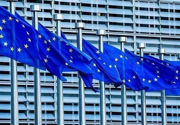 اتحادیه اروپا: اجرای کامل توافق هستهای به زمان بیشتری برای کارهای دیپلماتیک نیاز دارد