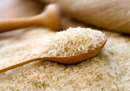 قیمت برنج ایرانی و خارجی / هرکیلو برنج ایرانی 22 تا 34 هزار تومان