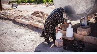 اختصاص ۳,۲۰۰ میلیارد تومان منابع برای طرحهای آبرسانی فوری