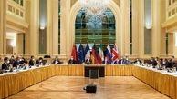 اتحادیه اروپا: مذاکرات برجام فردا از سر گرفته می شود