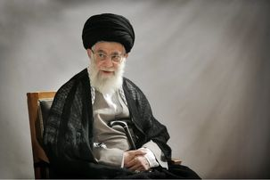 در پی حادثه تروریستی اهواز رهبر انقلاب پیامی صادر کردند