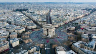 بدهی فرانسه تا پایان 2021  به ۱۱۷ درصد تولید ناخالص داخلی میرسد