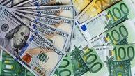 قیمت دلار به ۲۶ هزار و ۶۹۰ تومان رسید