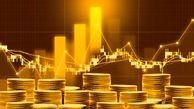 کاهش تقاضای جهانی برای طلا در ۳ ماهه ۲۰۲۱