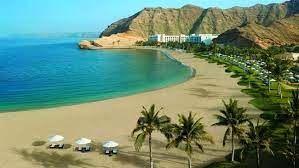 افزایش ظرفیت بنادر تجاری در سواحل مکران، یکی از راههای رونق اقتصادی در کشور است