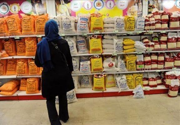 رشد ۶۳ درصدی قیمت شکر در ۵ ماهه امسال