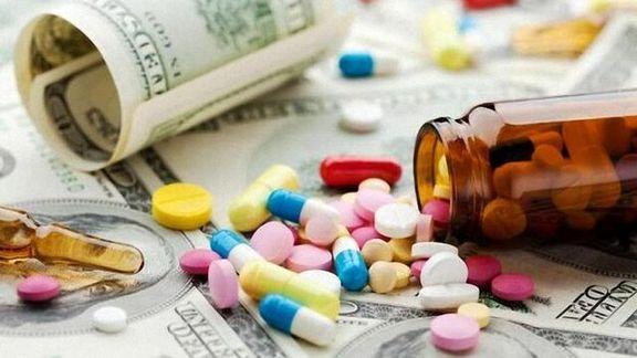 تحلیل جامع و بنیادی صنعت دارو /کمبود نقدینگی بلای جان صنعت دارو