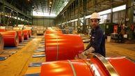 شرایط نابسامان بازار فولاد