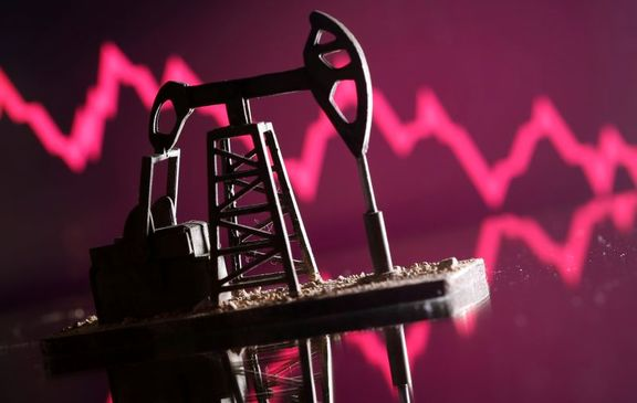 قیمت نفت با تصویب بسته مالی 1.9 تریلیون دلاری در مجلس نمایندگان افزایش یافت
