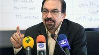 رییس شورای رقابت فرمول جدید قیمتگذاری خودرو را تشریح کرد