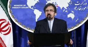 4تن از مرزبانان ایرانی در اولین ساعت های آغاز سال 98 آزاد شدند