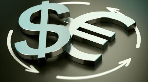 پیشبینی یورو / دلار (EUR/USD) در هفته پیش رو