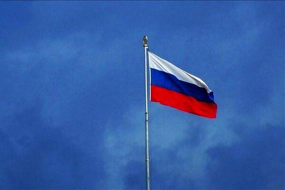 40 نفر کشته و زخمی در پی سقوط یک اتوبوس از پُلی در روسیه