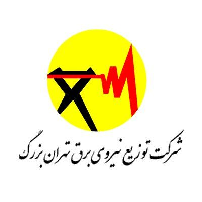 با تلاش کارکنان شرکت توزیع نیروی برق استان تهران ۸ طرح در هفته دولت به بهره برداری رسید