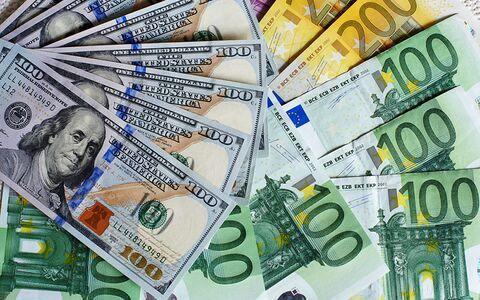 بانک مرکزی نرخ رسمی ۴۷ ارز ثبدون تغییر اعلام کرد