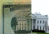 کاهش ارزش دلار نسبت به ارزهای کشورهای دیگر/کاهش 0.31 درصدی نرخ برابری ارز دلار در هفته گذشته