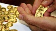 قیمت سکه در بورس با بازار آزاد چه تفاوتی دارد؟