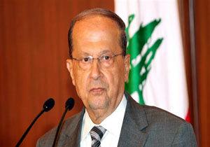 لبنان ادعاهای بیاساس اسرائیل را رد کرد