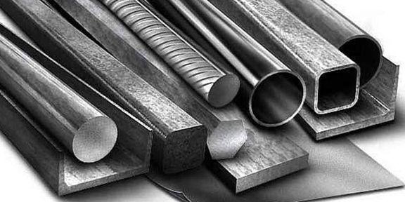 صادرات 50 درصدی فولاد مجوز گرفت