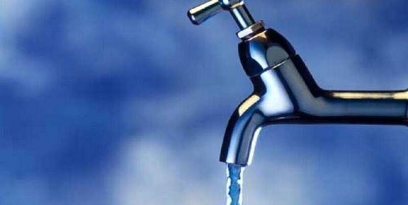 استان کرمان در وضعیت فوق بحرانی کمبود آب آشامیدنی