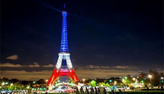 اقتصاد فرانسه در بدترین شرایط رکود اقتصادی زیر تاثیر کرونا
