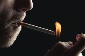 پرداخت 380 میلیارد تومان مالیات توسط سیگاری ها