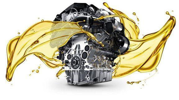 جدیدترین قیمت انواع روغن و ضد یخ خودرو