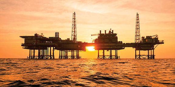 قیمت نفت خام به ۷۲ دلار رسید