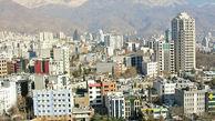 11 درصد خانه های ایران خالی است / تولید مسکن به یک سوم تقاضا کاهش یافته است