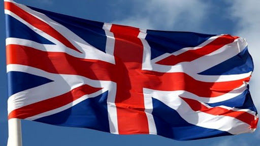 واکنش انگلیس به آزادی موقت نازنین زاغری