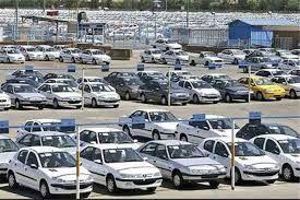هفته آینده بازار خودرو با کاهش قیمت همراه خواهد شد