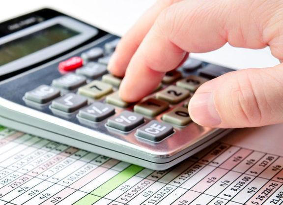 مزیتهای عمده اجرای طرح جامع مالیاتی