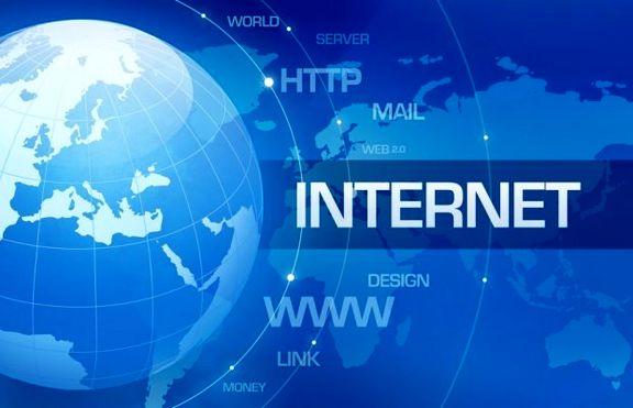 وزارت ارتباطات اسم شرکت های کم فروش بسته های اینترنتی را اعلام کرد / 5 تا 8 درصد کم فروشی در برخی شرکت ها