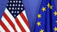 بیانیه اروپا و آمریکا درباره مذاکرات وین: رفع تحریم جزو بخشهای اساسی توافق برجام است