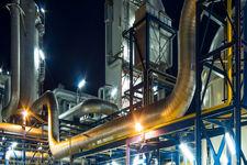 وابستگی حاشیه سود پتروشیمیها به بهای نفت/ تحلیل بنیادی پتروشیمیهای پلیمرساز