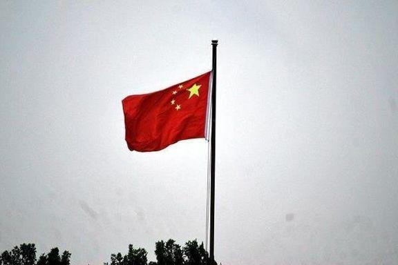 چین:ممکن است با آمریکا نفتکِش ها را در خلیج فارس اسکورت کنیم