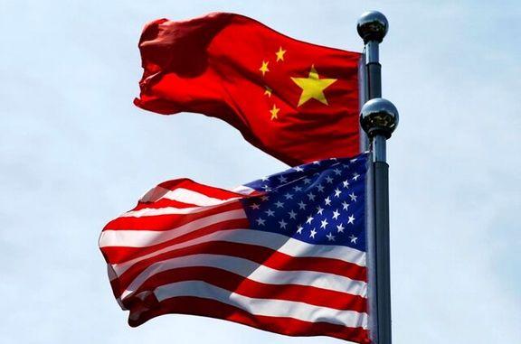 آمریکا برای نتیجه دادن مذاکرات با چین تعرفه های خود را کاهش می دهد؟