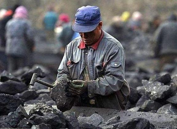 ثبت بالاترین میزان صادرات زغال سنگ استرالیا در آخرین ماه 2020/ کاهش 8درصدی نسبت به سال 2019