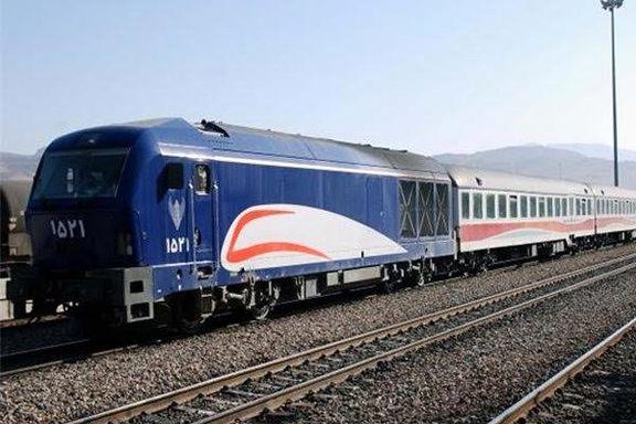 پیش فروش بلیط قطارها از 16 بهمن آغاز می شود / در ایام نوروز شاهد افزایش قیمتها نخواهیم بود
