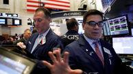 تاریخسازی شاخصهای سهام آمریکا در نتیجه انتشار گزارشسه ماهه شرکتها