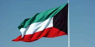 کویت تا 2040 تولید نفت را به 4 میلیون بشکه میرساند