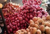 افزایش 86 درصدی قیمت گوجهفرنگی در آذرماه امسال نسبت به پارسال