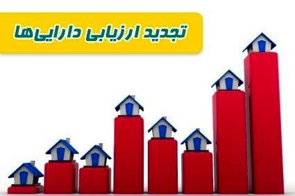 تاثیر افزایش سرمایه شرکتها از محل تجدید ارزیابی بر معاملات بورس