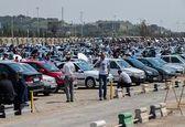 جدیدترین قیمت خودروهای پر متقاضی در 21 شهریور