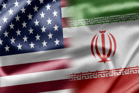 واشنگتن خواهان همراهی ارمنستان برای اعمال تحریمها علیه ایران شد